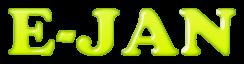特定非営利活動法人 遠州精神保健福祉をすすめる市民の会(E-JAN)
